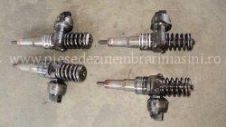 Injector diesel SEAT Alhambra | images/piese/565_dsc00884_m.jpg