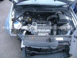 Pompa ulei Volkswagen Polo 1.2. (6r) | images/piese/566_167_17447052_8x_b_m.jpg