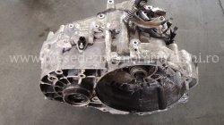 Cutie de viteza SEAT Alhambra | images/piese/567_dsc00848_m.jpg
