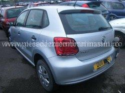 Airbag volan Volkswagen Polo 1.2. (6r) | images/piese/568_943_17447052_2x_b_m.jpg