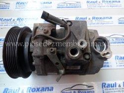Compresor de clima Fiat Doblo | images/piese/569_10_m.jpg