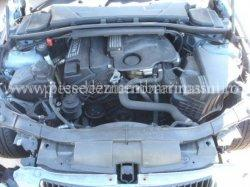 Fulie motor Bmw 320i | images/piese/569_651_20347783_8x_b_m.jpg