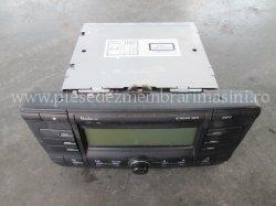 CD Audio Skoda Octavia  2 1.9tdi | images/piese/569_img_2296_m.jpg