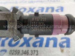 Injector  benzina Renault Megane | images/piese/569_sam_8021_m.jpg