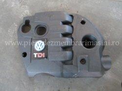 Capac motor Volkswagen Passat   images/piese/571_1_m.jpg