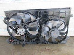 Carcasa ventilator Seat Leon | images/piese/571_img_2032_m.jpg
