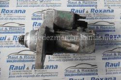 Electromotor Skoda Octavia 2 | images/piese/571_p1000108_m.jpg