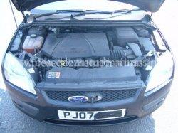 Injector  benzina FORD Focus 2 | images/piese/573_ffocus_m.jpg