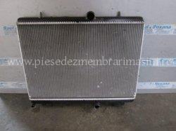Radiator racire Citroen Berlingo 1.9 wjy | images/piese/576_img_9707_m.jpg