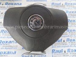 Airbag volan Opel Vectra C 1.9Cdti | images/piese/576_sam_2457_m.jpg