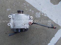 Alternator Mercedes C 220 | images/piese/577_dscn1373_m.jpg