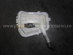 Vas strop gel BMW 320 | images/piese/577_sam_5685_m.jpg