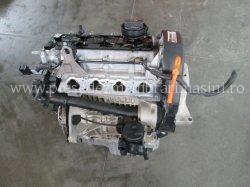 Fulie motor Skoda Fabia | images/piese/580_img_7209_m.jpg