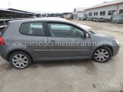 Injector diesel Volkswagen Golf 5 | images/piese/581_sam_3047_m.jpg