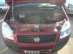 Airbag pasager FIAT Doblo | images/piese/585_11568322_8x_m.jpg