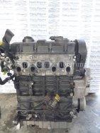Motor Volkswagen Golf 4 | images/piese/586_sam_0048_m.jpg