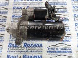 Electromotor Volkswagen Polo 9N   images/piese/586_sam_9617_m.jpg