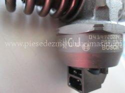 Injector diesel Volkswagen Golf 5 2.0 sdi | images/piese/587_img_2464_m.jpg