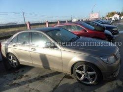 Centura Mercedes C 220   images/piese/588_sam_9209_m.jpg