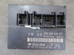 Calculator comfort Volkswagen Jetta | images/piese/589_img_1855_m.jpg