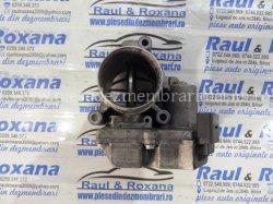 Clapeta admisie Renault Megane | images/piese/589_sam_4751_m.jpg