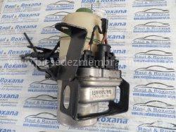 Pompa servo directie Skoda Fabia 1.4tdi | images/piese/590_sam_3424_m.jpg