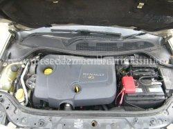 Injector diesel RENAULT Megane 1.5dci | images/piese/591_622_25331342_8x_b_m.jpg