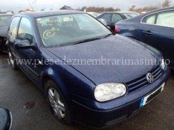 Comanda Ac Volkswagen Golf 4 | images/piese/591_87697749-86457741-84202096_m.jpg