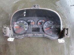 Ceas bord Fiat Doblo   images/piese/591_img_4250_m.jpg