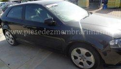 piese auto audi a3 1.9tdi bxe | images/piese/592_dsc02957_m.jpg