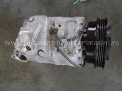 Compresor aer conditionat VOLKSWAGEN Passat | images/piese/593_dsc09521_m.jpg