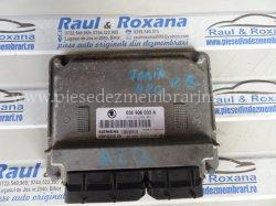 Calculator motor Skoda Fabia | images/piese/593_sam_3010_m.jpg