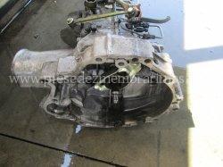 Cutie de viteza Audi A4 2.0TDI BLB | images/piese/594_img_0997_m.jpg