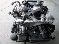 Vibrochen MERCEDES CLS 320 cdi | images/piese/595_939_006_b_m.jpg