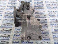 Suport compresor Volkswagen Golf 5 | images/piese/596_sam_0507_m.jpg