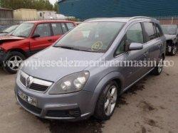 Calculator comfort Opel Zafira B | images/piese/599_988_19708273_1x_b_m.jpg