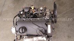 Injector diesel VOLKSWAGEN Passat | images/piese/602_dsc00601_m.jpg