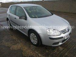 Airbag pasager Volkswagen Golf 5 | images/piese/602_g5_m.jpg