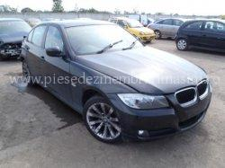 Boxa Bmw 318d | images/piese/604_74141021-76241603-81179725_m.jpg