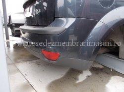 Prag Ford Focus 2 | images/piese/604_dscn0684_m.jpg
