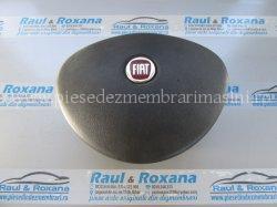 Airbag volan Fiat Doblo | images/piese/604_img_3442_m.jpg