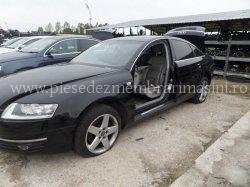 Comanda Ac Audi A6 2.0TDI   images/piese/604_sam_3051_m.jpg