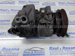 Compresor de clima Volkswagen Passat | images/piese/604_sam_3743_m.jpg