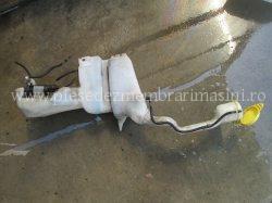 Vas strop gel Fiat Doblo   images/piese/606_img_5039_m.jpg