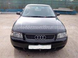 Electromotor AUDI A3 | images/piese/607_aua3_m.jpg