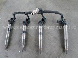 Injector diesel Peugeot 407 | images/piese/607_img_0555_m.jpg