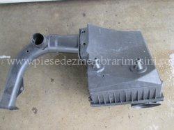 Carcasa filtru aer Renault Laguna | images/piese/607_img_1972_m.jpg