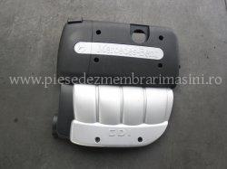 Capac motor MERCEDES C 220 | images/piese/607_sam_2282_m.jpg