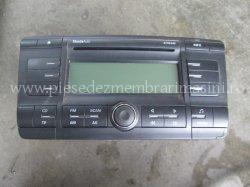 CD Audio Skoda Octavia  2 1.9tdi | images/piese/608_img_5312_m.jpg