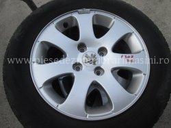 janta aliaj Peugeot 307 1.6hdi 2004 | images/piese/611_img_1110_m.jpg
